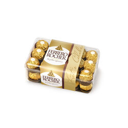 Ferrero Rocher T30 Box