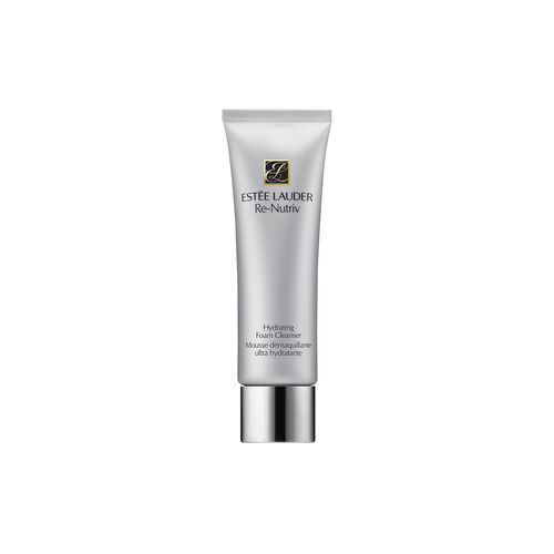 Estee Lauder Re-Nutriv Hydrating Foam Cleanser