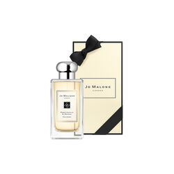 Jo Malone London Honeysuckle & Davana  Cologne