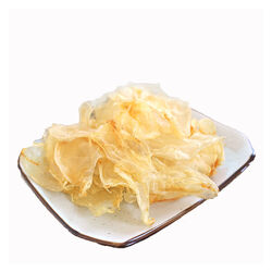 New Zealand Fish Maw Large 250g
