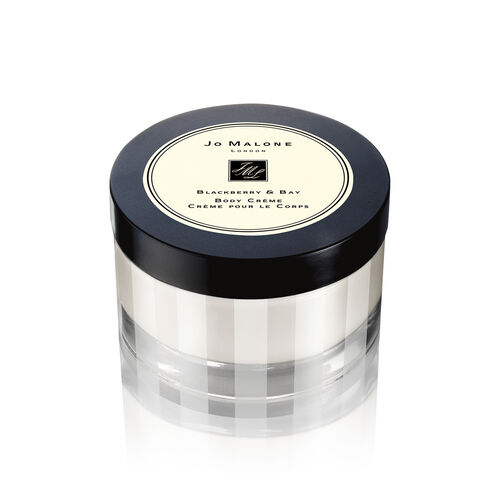 Jo Malone London Blackberry & Bay Body Crème - 175ml