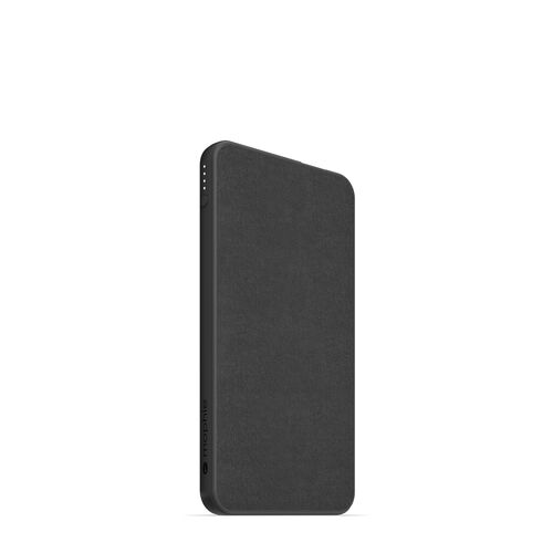Mophie powerstation® mini Universal battery for everyday portable power.