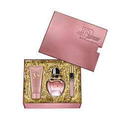 Paco Rabanne Paco Rabanne Pure XS For Her Eau de Parfum Set (Holiday Special)