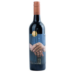 Grower's Touch Growers Touch Cabernet Sauvignon  75cl