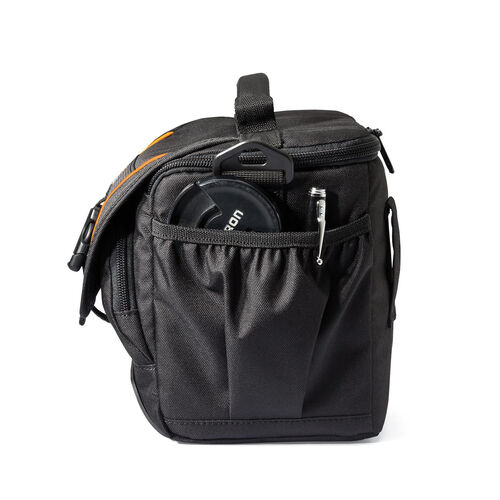 Lowepro Lowepro Adventura SH 160 II