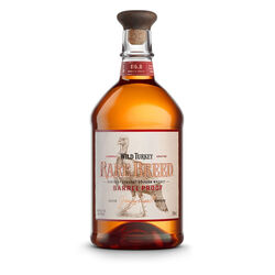 Wild Turkey Rare Breed 750ml