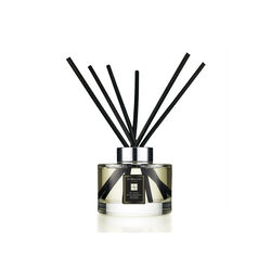 Jo Malone London Red Roses Scent Surround™ Diffuser - 165ml