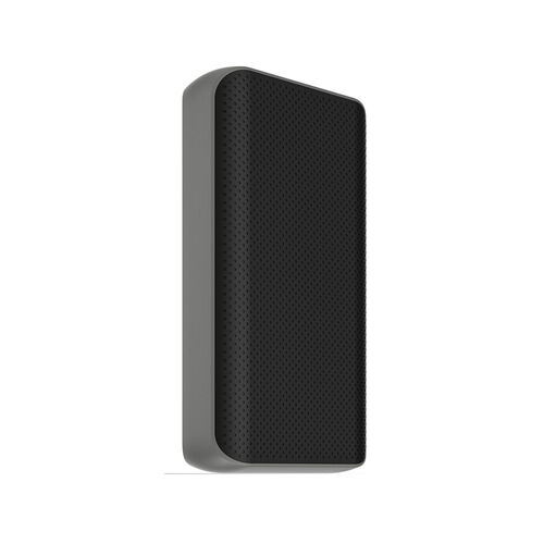 Mophie powerstation PD XL Portable battery with USB-C PD 18W fast charge