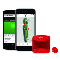 Game Gold  Game Golf Live GPS Shot Tracking