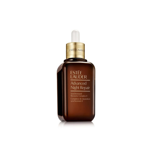 Estee Lauder Advanced Night Repair Synchronized Recovery Complex II *TR Exclusive Size