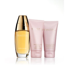 Estee Lauder Beautiful The Ultimate Collection