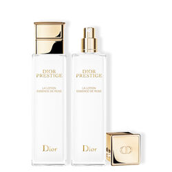 Dior Dior Prestige La lotion essence de rose duo