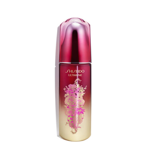 Shiseido Ultimune Power Infusing Concentrate N 100 Holiday