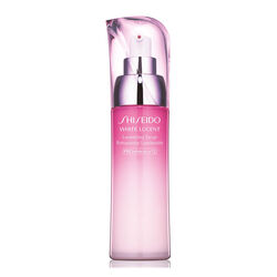 Shiseido WHITE LUCENT Microtargeting Spot Corrector Duo