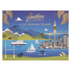 Butlers Gift from New Zealand Collection 190g