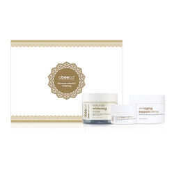 Abeeco Royal Collection Whitening Gift Box