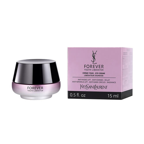 YSL Forever Youth Liberator Creme Yeux 15ml