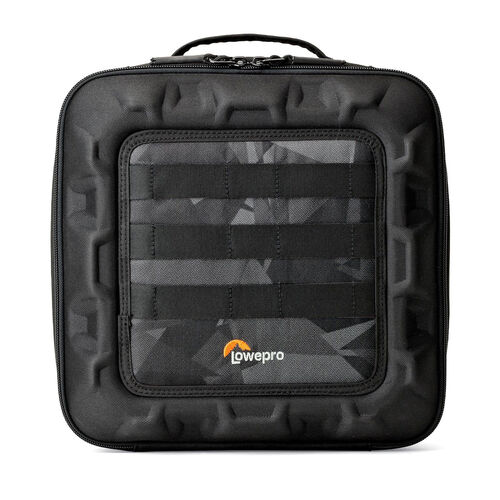 Droneguard Lowepro DroneGuard CS 150 Black