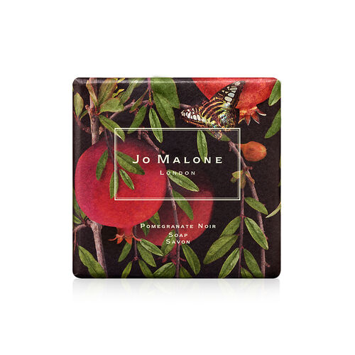 Jo Malone London Pomegranate Noir Michael Angove Soap - 100g