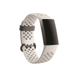 Fitbit Fitbit Charge 3 Special Edition Our most advanced tracker ever