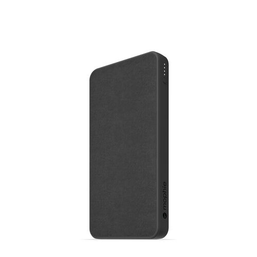 Mophie powerstation® Universal battery for everyday portable power.