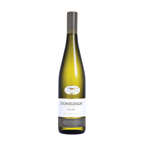Stoneleigh Classic Riesling 750ml
