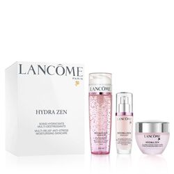 Lancome Hydra Zen Gel Power Of 3