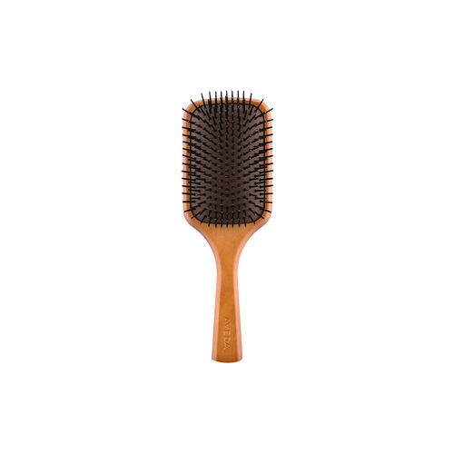 Aveda Wooden Paddle Brush ONE SIZE