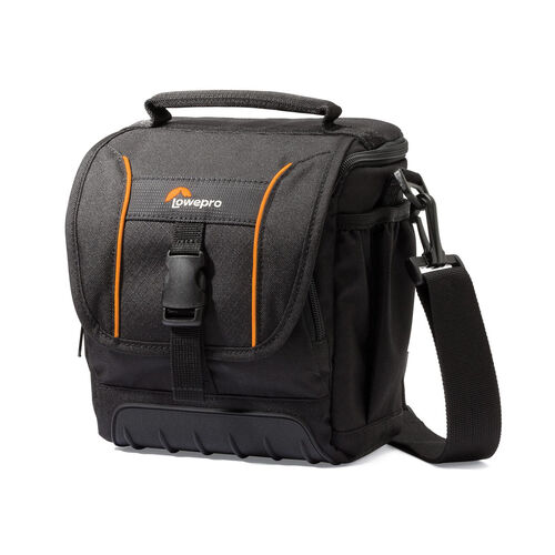 Lowepro Lowepro Adventura SH 140 II
