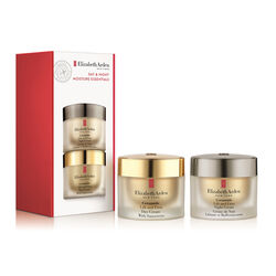 Elizabeth Arden Ceramide Day and Night Cream, 2x50ml