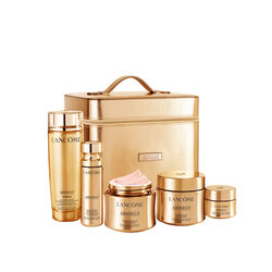 Lancome Absolue The Exceptional Youthful Collection 150ml/ 60ml x 2/ 30ml/ 20ml