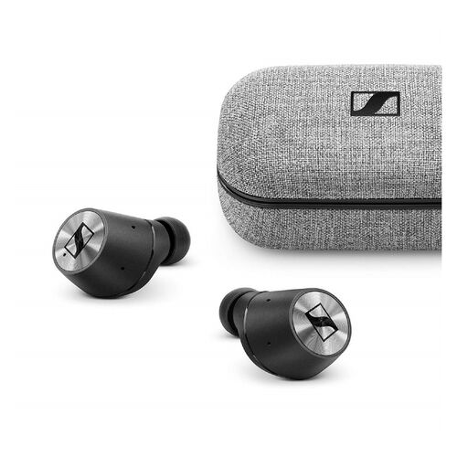 Sennheiser Sennheiser MOMENTUM True Wireless In Ear Headphone