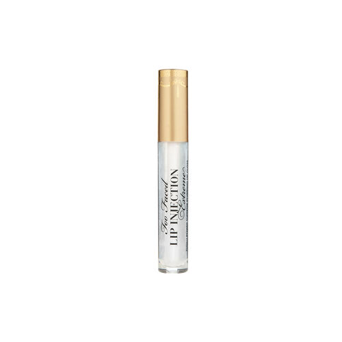 Too Faced Lip Injection Extreme Lip Plumper - 4ml