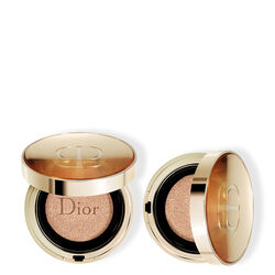 Dior Dior Prestige Le Cushion teint de rose duo