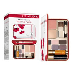 Clarins Make-Up Vanity Compagnon