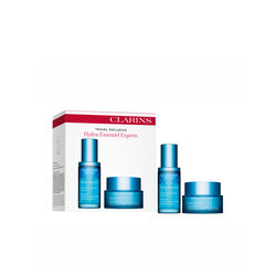Clarins Hydra Essentiel Experts (Export Formula)