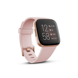 Fitbit Fitbit Versa 2 Health and fitness watch