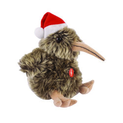 Derek Corporation Santa Kiwi with Sound