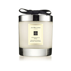 Jo Malone London Pomegranate Noir Home Candle - 200g