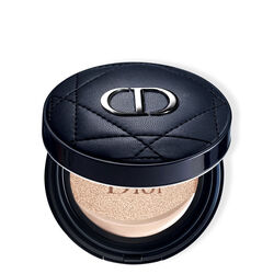 Dior Dior Forever Couture Perfect Cushion - 24h wear* high perfection Luminous matte finish - skin-caring fresh foundation - 24h hydration** - spf 35 - pa+++