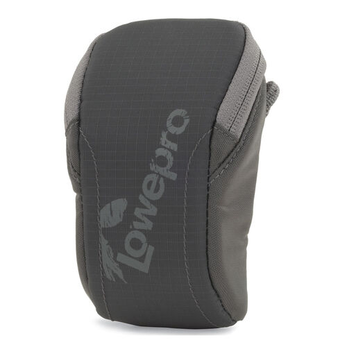 Lowepro Lowepro Dashpoint 10 Slate Gray