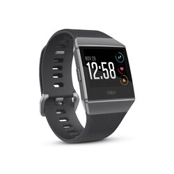 Fitbit Fitbit Ionic
