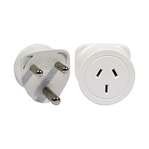 Jackson Outbound Travel Adaptor South Africa