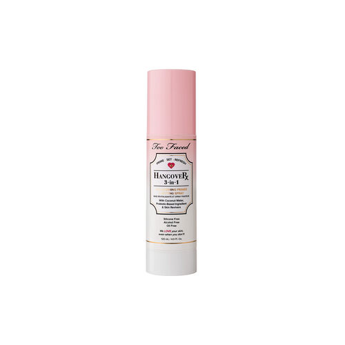 Too Faced Hangover 3-in-1 Setting Spray - 120ml