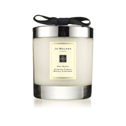 Jo Malone London Red Roses Home Candle - 200g
