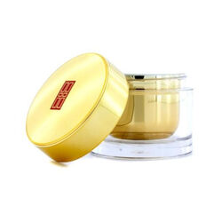 Elizabeth Arden Ceramid Lift/Firm Night Cream 50ml