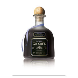 Patron XO Cafe Coffee  1L