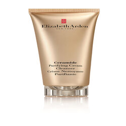Elizabeth Arden Ceramide Purifying Cream Cleanser 125ml