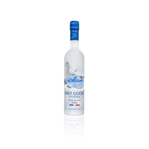 Grey Goose Original Vodka 200ml