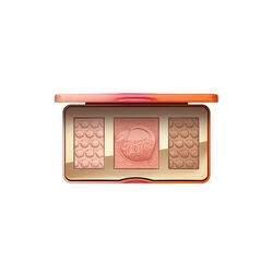 Too Faced Sweet Peach Glow - 8.5g
